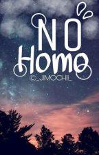 NoHomo; Kth+pjm by _JIMOCHII_