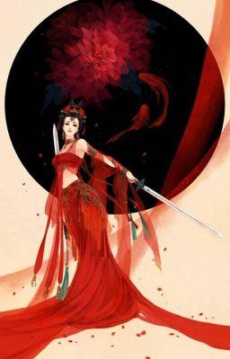 Thê Chủ Tà Mị - Nhược Thuỷ Lưu Ly