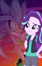 SilvLight Love Story by Sci-Twi16