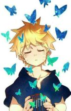Betrayed Banishment - Naruto Fanfiction [Adopted] by Ciel_Rider