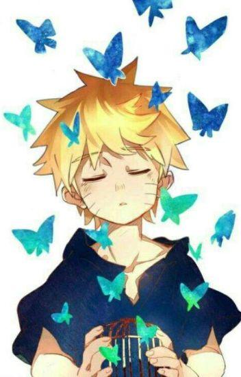 Godlike Naruto Is Banished From Konoha Fanfiction