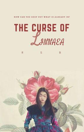 The Curse of Linnaea 「EXO AU」 by somniatis_