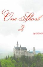 One Short 2 by ThanhThienNgocTho