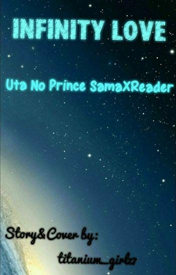 Infinity love uta no prince samareader kim yashi wattpad infinity love uta no prince samareader altavistaventures Images