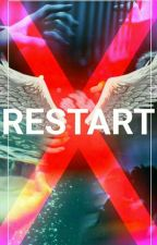 Restart by xxKimsunheexx