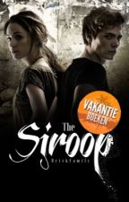The Siroop by BriskFamily