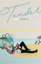 Tender by hyunchanee_exo