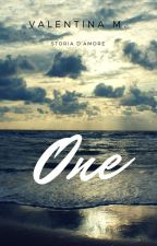 One by Alenth