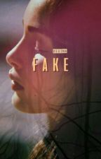 Fake by pixale