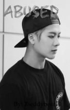 Abused ( Jackson Wang X Reader) by Bunny  by Taeddybear10