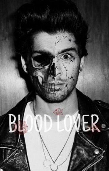 Blood Lover