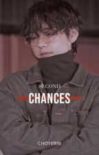 second chances ➬ kth by choyerin