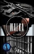 Walka by Vera-18