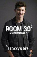 Room 30 ⏩ S.M [season two] by leoxxvaldez