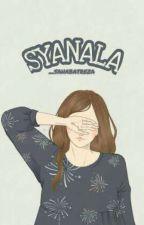 SYANALA by _SahabatReza