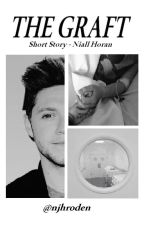 THE GRAFT - Niall Horan by njhxlively