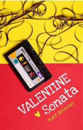 Valentine Sonata by kattbri