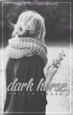 dark horse by _pureheroine