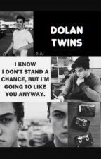 ~Dolan Twins Preferences & Imagines~ [Deutsch] by _MyyAngel_