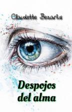 Despojos del alma by Clau125