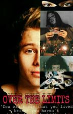 Over The Limits - Luke Hemmings by everythingtoend