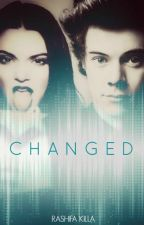 CHANGED by sfdlovato