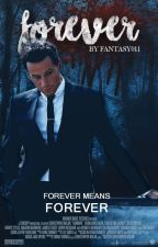 Navždy by fantasy011