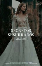 Secretos susurrados by veruusss