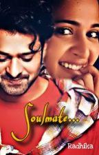Soulmate...💕 by Radhika402
