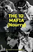 The 1D Mafia (nourry) by niallerscraziestmofo