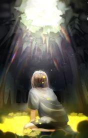 Đọc Truyện Undertale - Some Comic - TruyenFun.Com