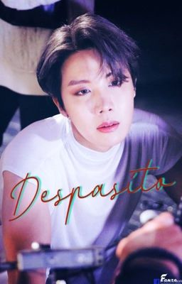 [Imagine] [J-Hope] [18+] Despasito ~ ❤❤❤