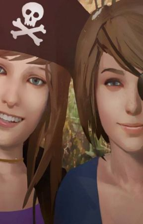 Life is Strange: Swan Song by EvanTrails
