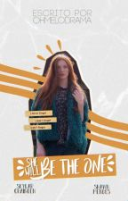 ❝She'll be the one❞ Shawn Mendes by mendesissues