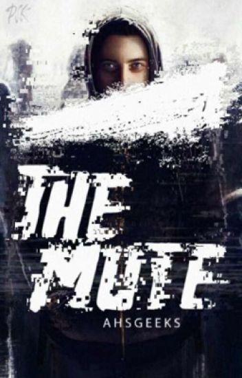The Mute [Elliot Alderson]