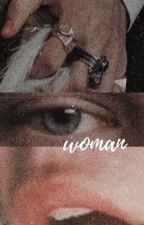 woman - styles. by mendesqween