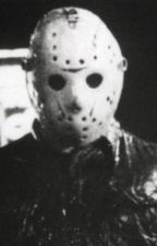 Fanarts/Images of Jason Voorhees by Voorhees-A17FanGirl