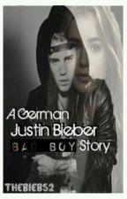 A german Justin Bieber Bad Boy Story ll Staffel 2 by TheBiebs2