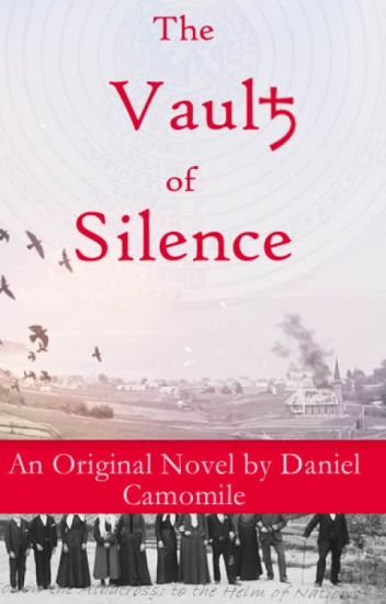 The Vault of Silence