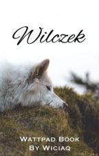 Wilczek [KOREKTA] by Wiciaq