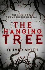 The Hanging Tree (On Hold) by Oliver8