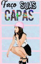 GUIA DE UM ESCRITOR+ CAPAS (ABERTO) by Heytwes