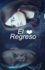 El Regreso[#1]-Remus Lupin[Editando] by xXPao_1996Xx