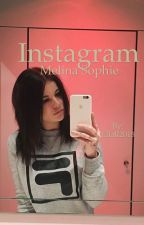 Instagram • Melina Sophie (pausiert) by maraisbabygirl