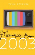 KENANGA(N) 2003 (ONHOLD) by icazzahra