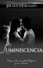 Luminiscencia. by JerantH