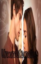 Unconditionally: A Brallie One shot by teambrallie_