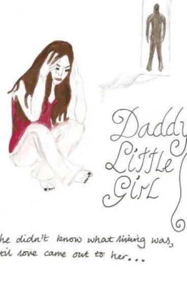 Daddy's Little Girl...[edit 1]