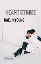 heart strike|bjy|completed| by Baejindope