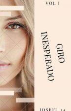 Giro Inesperado by josefi_14
